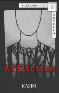 affliction-cover